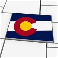 2020 Statewide Outreach & Engagement Webinar - Northern Colorado and Denver Metro