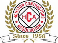 HCA January Forecast Luncheon 2018