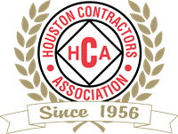 HCA June 2018 Luncheon
