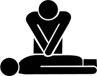 CPR/AED & First Aid Training
