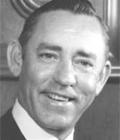 Walter Mischer