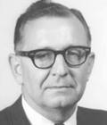 Gilbert Turner