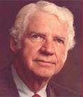 J. J. Gallangher