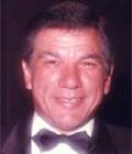 Sam J. Caliva