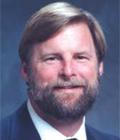 John Peltier