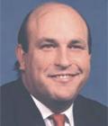 Lorn Frazier Jr.