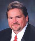 Curtis Lindsey