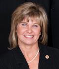 Alicia Jimerson
