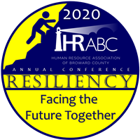 2020 Virtual HRABC Annual Conference