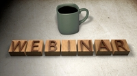 Members-Only WEBINAR - Developing and Marketing Your Personal Brand