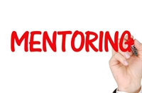 MENTORING:  5 STEPS TO LAUNCHING A PROGRAM