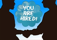 Second Chance Hiring and the Role HR Professionals Play