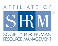 2017 Fall SHRM-CP/SCP Certification Prep Course