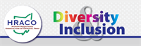 Diversity & Inclusion Conference