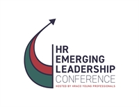 HR Emerging Leadership Conference