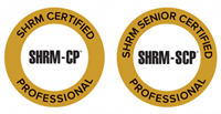 SHRM-CP/SCP Certification Exam Prep Study Group
