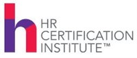 PHR/SPHR Fall Certification Exam Prep Study Group - Virtual