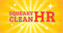 Squeaky Clean HR April Session - Moved to a Webinar