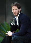 Aron Ralston Photo