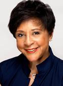 Sheila C. Jonson