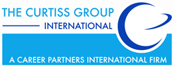 The Curtiss Group International