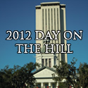 2012 Day on the Hill