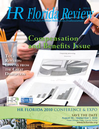 HR  Florida Review