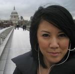Jessica Lee, PHR