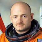 Mark Kelly Pic