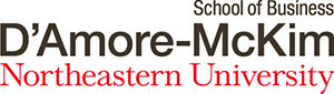 D'Amore-McKim School of Business Northeastern University