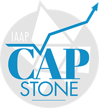 IAAP CAPstone 2019 - Technology Applications Specialty Certificate Course
