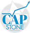 IAAP CAPstone Fall 2020 - Technology Applications Specialty Certificate Course