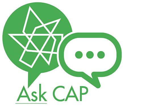 askCAP