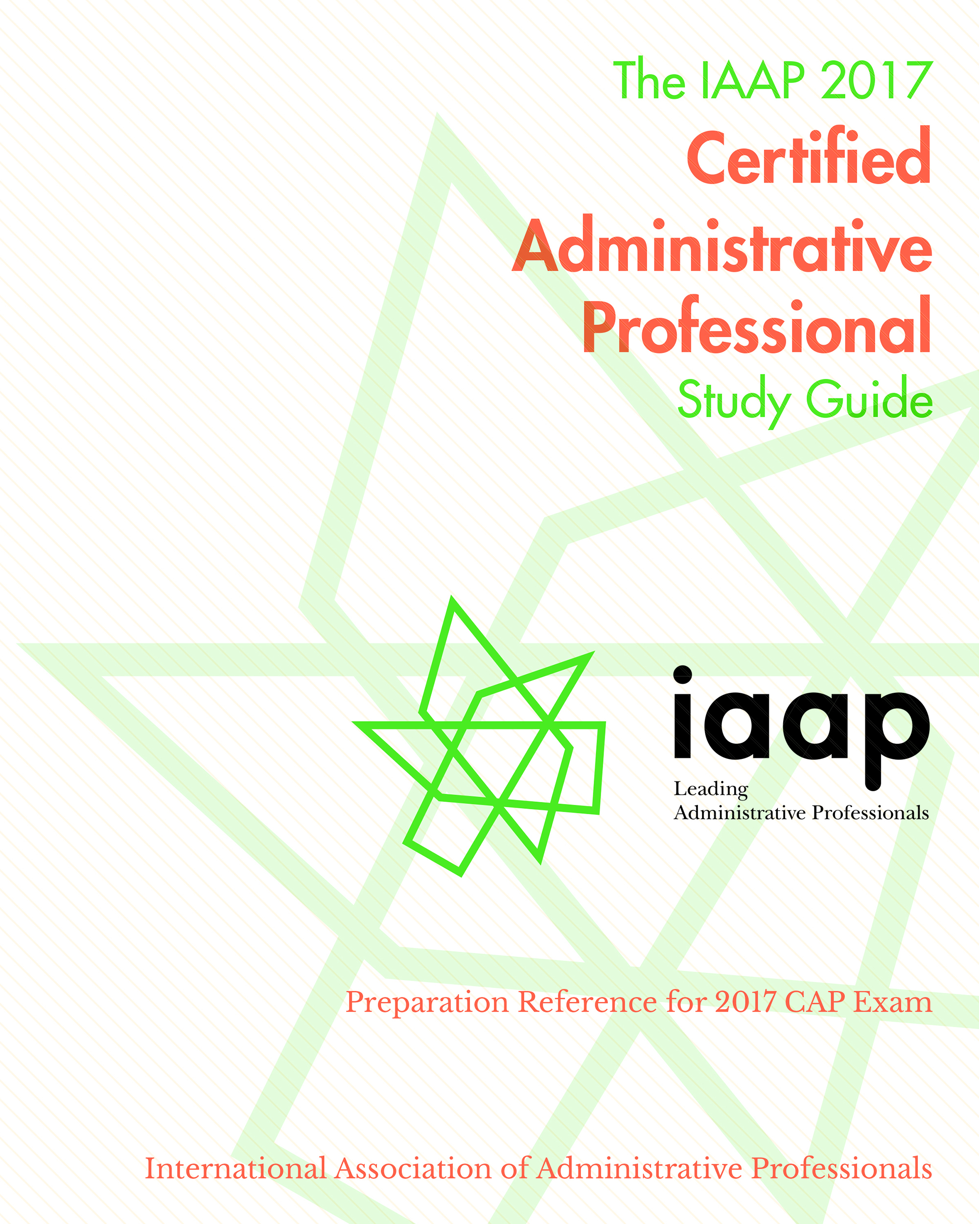 Iaap cap study guide preview iaap the 2017 cap study guide and smartbook is applicable for the spring 2018 cap exam iaap will be publishing a new edition for the fall 2018 cap exam which xflitez Images