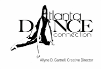 The Connection 2018: A Summer Dance Experience