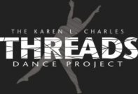 Threads Dance Project's Upcoming Show, Tapestries 4.0