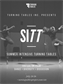 SITT- Summer Intensive by Turning Tables