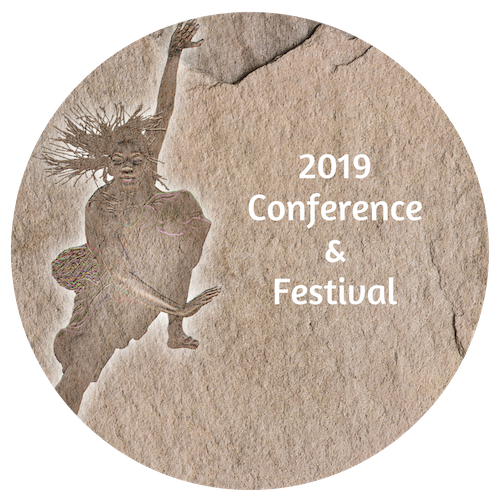 2019 Conference & Festival