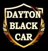 Dayton Black Car