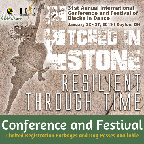Click Here for Conference and Festival!