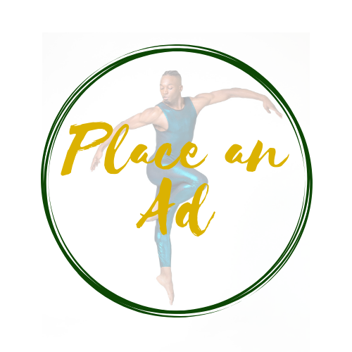 Place an Ad with Us!