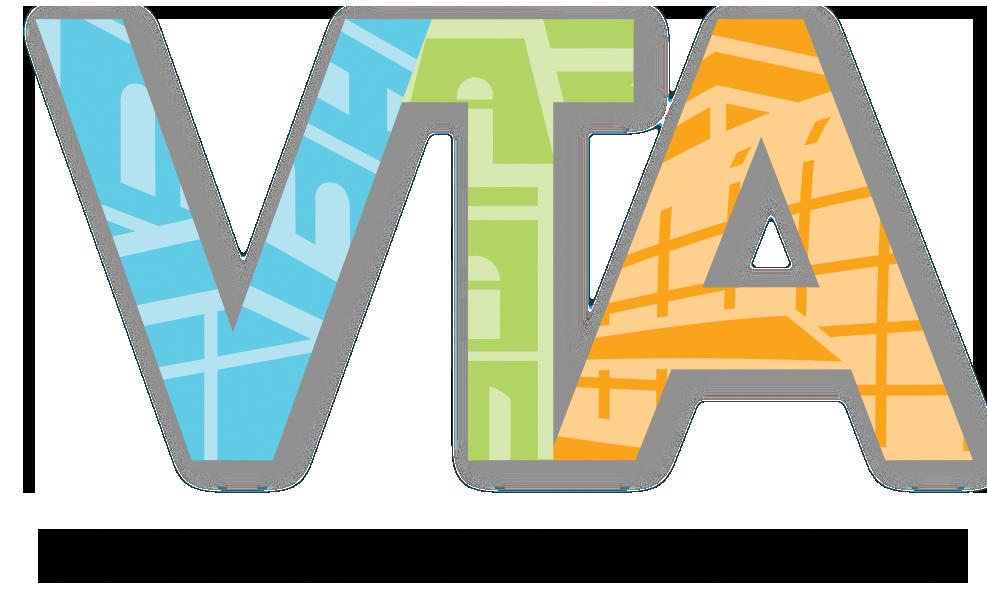 Victoria Theatre Association