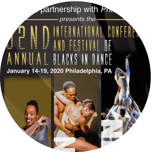 2020 IABD Conference & Festival Information