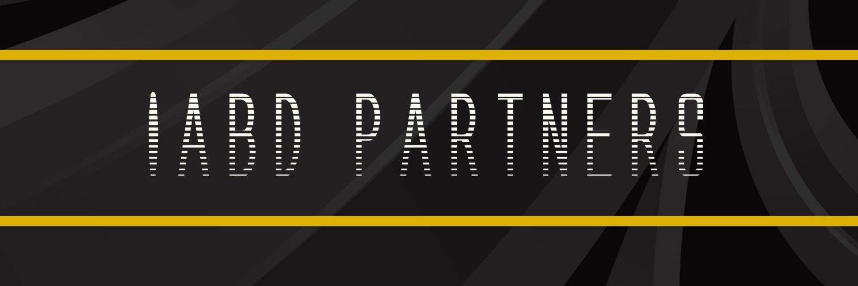 IABD Partners