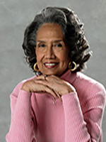 Joan Myers Brown
