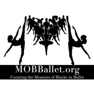 MOBBallet