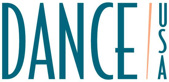 Dance/USA