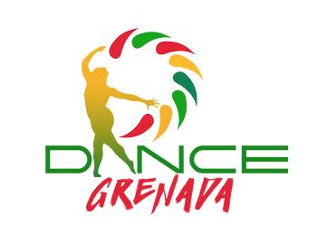 Dance Grenada