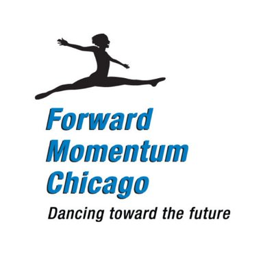 Forward Momentum Chicago