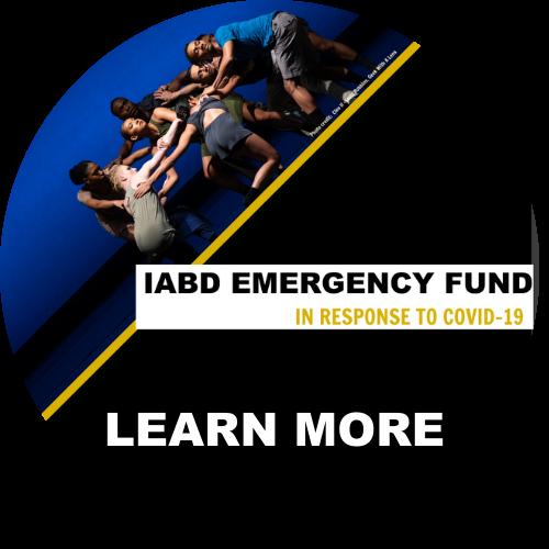 IABD Emergency Fund